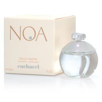 Cacharel Cacharel Noa EDT Perfume 100ml