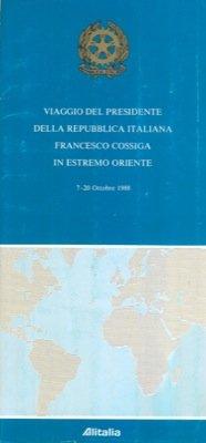 viaggio-del-presidente-della-repubblica-italiana-francesco-cossiga-in-estremo-oriente-7-20-ottobre-1
