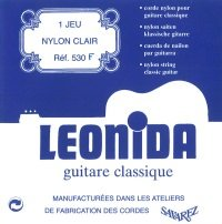 savarez-leonida-de-bolsa-de-azul-flamencita