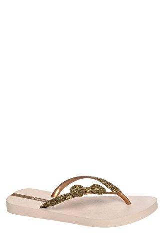 Glitter II Casual Flip Flop Sandal
