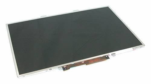 Click to buy DELL FW758 Laptop Screen 17 LCD CCFL WXGA 1440x900 - From only $59.99
