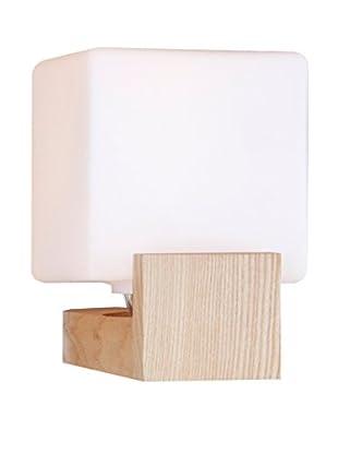 Design Light Lámpara De Pared Lumi