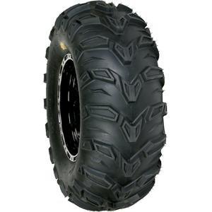 Sedona Mud Rebel Front Tire - 25x8-12/--