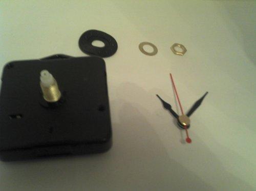 ashleys-taller-reloj-de-cuarzo-movimiento-husillo-tamano-mediano-con-manos-set-negro-36-mm