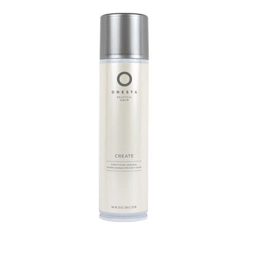 onesta-create-firm-finish-aerosol-10-fluid-ounce