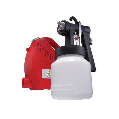 Ukdapper - JML Pro P4467 Paint Sprayer