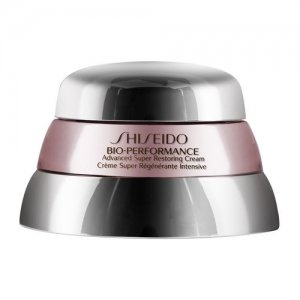 Shiseido Bio-Performance avanzato ripristino Super crema 50 ml