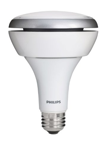 Philips-423798-105-Watt-to-13-Watt-65-Watt-BR30-Indoor-Soft-White-2700K-Flood-LED-Light-Bulb-Dimmable