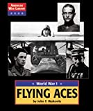 American War Library: Flying Aces