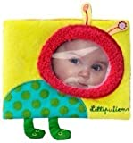 Juliette albums Lilliputians by Lilliputiens