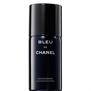 BLEU DE CHANEL Vapo 100 ml deo