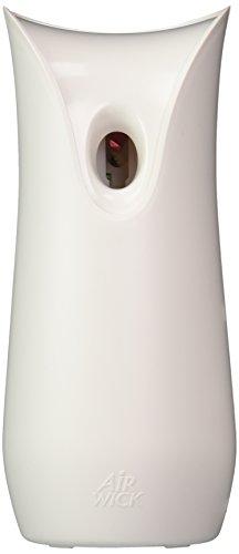 air-wick-freshmatic-automatic-spray-air-freshener-dispenser-white-1-count