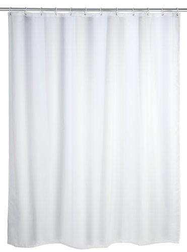wenko-19146100-rideau-de-douche-textile-blanc-dimensions-180-x-200