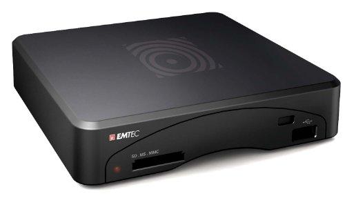 emtec-n-100-boitier-multimedia-enregistreur-video-numerique
