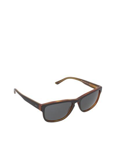POLO RALPH LAUREN Gafas de Sol Mod. 4053 529087 (54 mm) Negro / Havana