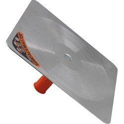 supatool-plasterers-hawk-plastering-tools-aluminium-carry-plaster-or-mortar-by-supatool