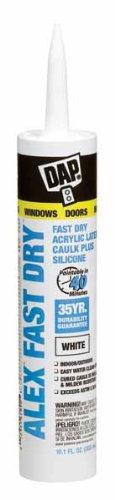 alex-fast-dry-acrylic-latex-plus-silicone-caulk