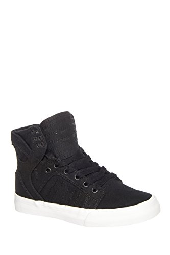 Skytop D High Top Sneaker