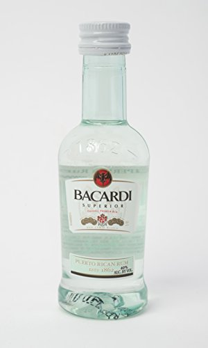 botellita-miniatura-ron-bacardi-5cl