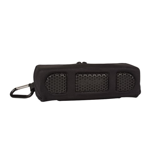 Deluxe Carrying Case For Bose Soundlink Mini