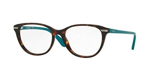 vogue-gafas-vo-2937-f-2393-oscuro-la-habana-53-mm