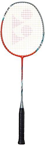 Yonex Arcsaber Lite 2i G4-4U Badminton Racquet Orange