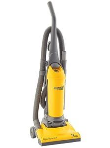 Eureka 4750A Lightspeed Upright Vacuum 12A