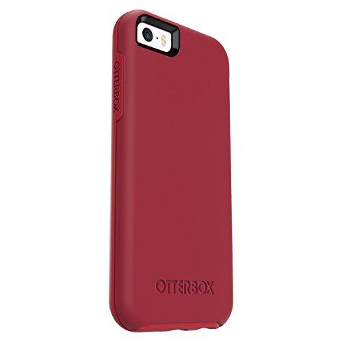 otterbox-custodia-per-iphone-se-5-5s-rosso-corsa