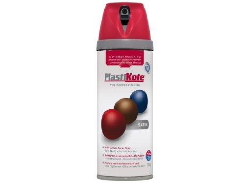 plasti-kote-22106-400ml-premium-spray-paint-satin-real-red