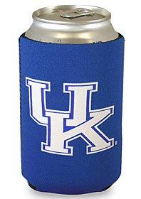 Kolder Kentucky Wildcats Can Holder front-756318