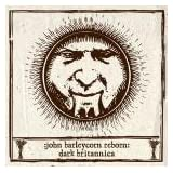 John Barleycorn Rebornby Various Artists