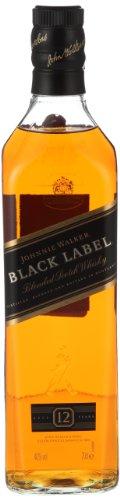 johnnie-walker-12-black-label-40-070-liter
