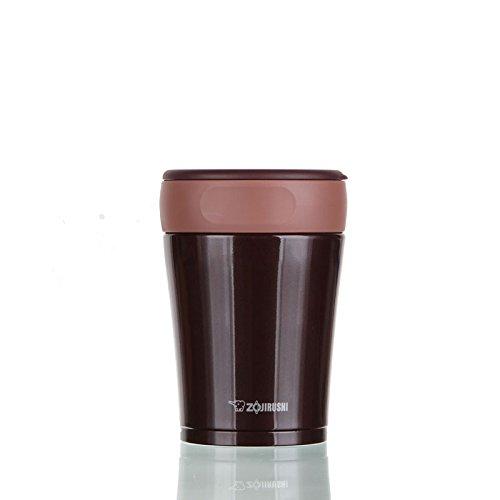 zojirushi-sw-ga36-tr-stainless-steel-food-jar-cafe-brown