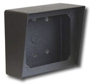 Viking Electronics Surface Mount Box