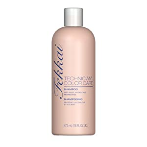 Fekkai Technician Color Care Shampoo Hair Products 16 Fl Oz