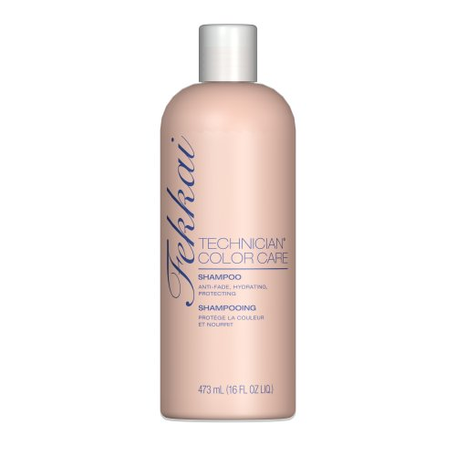 Fekkai Technician Color Care Shampoo Hair Products