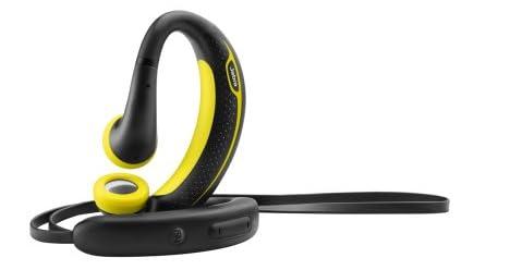 【日本正規代理店品】 Jabra Bluetooth ヘッドセット BT SPORT プラス