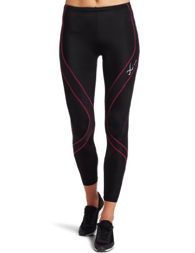 CWX Women's 74677 Pro Tights