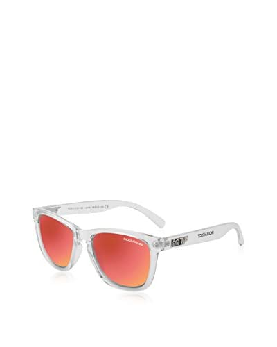 THE INDIAN FACE Sonnenbrille Polarized 24-001-53 (55 mm) transparent
