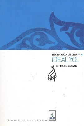basmakaleler-4-ideal-yol