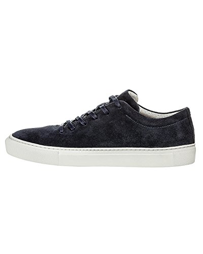 Woden 'Morten' sneakers