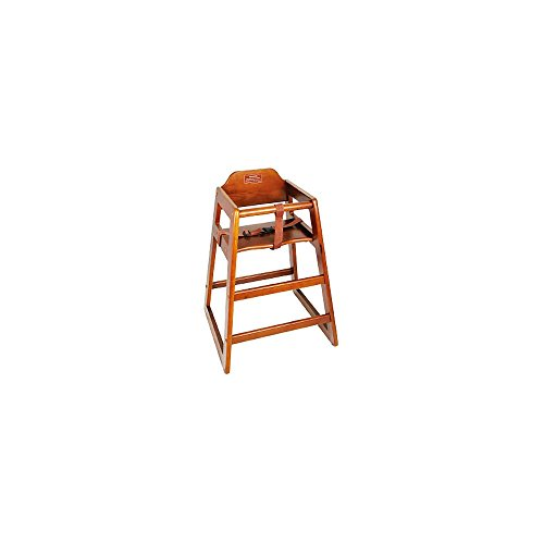 Best Wooden High Chair Reviews 2013 Sales And Discount