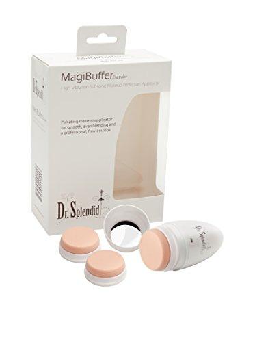 dr-splendid-magibuffer-traveler-vibrating-makeup-applicator