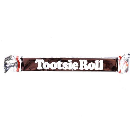 Tootsie Roll 63.8g