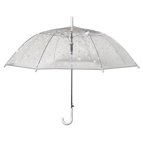 parapluies-colores-etoiles-blanches-x-20-umbrella-white-stars