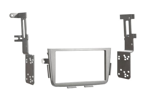 31f1rTffCXL boss double din review lanzar sd76mubt wire harness at bakdesigns.co