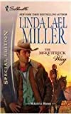 The McKettrick Way (0373248679) by Linda Lael Miller