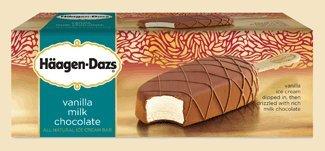 haagen-dazs-vanilla-milk-chocolate-ice-cream-bar-367-oz-12-count
