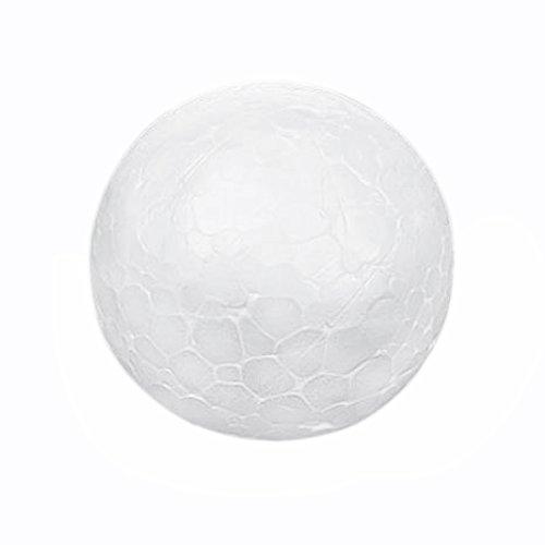 lot-de-10pcs-boule-en-mousse-de-polystyrene-sphere-modelisation-artisanat-10cm