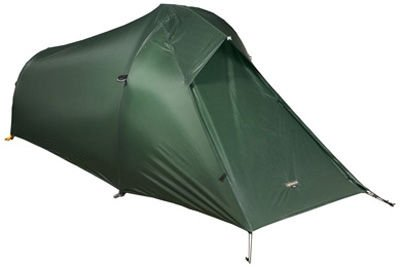 Lightwave T0 Trek Tent
